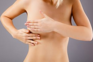 breast-cancer-health2