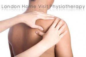 London Home Visit Physiotherapy
