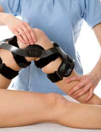 sport_physiotherapy_london