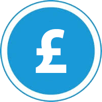 fees_icon_london_home_visit_physiotherapy
