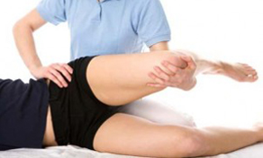 london_physiotherapy_nurology