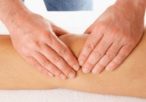 london_physiotherapy_post_surgery