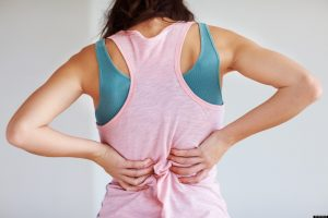 women-back-pain