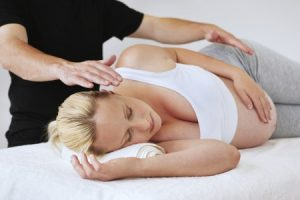 womens-health-osteopathy-london-excellence-physiotherapy