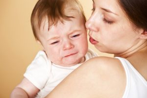 baby-colic-excellence-phsyiotherapy-london